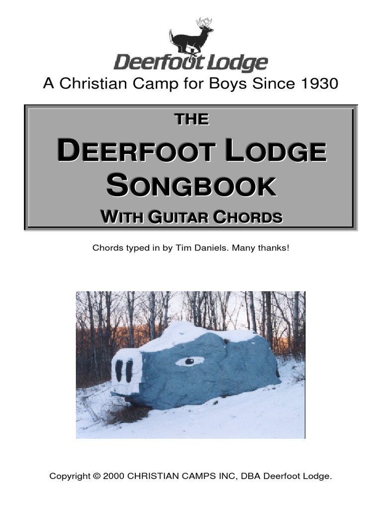 Dl songbook chords religious belief and doctrine religious dl songbook chords religious belief and doctrine religious behaviour and experience hexwebz Choice Image