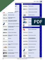 RU_2012_Abt1.pdf