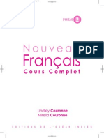Innerpages French Form2