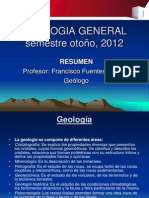 Geología2