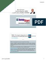 PMMI jumpStart CHICAGO Overview.pdf