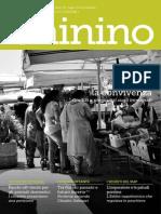 Il Chinino (n° 2 giugno 2014)