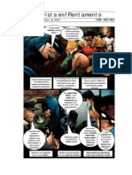 Revista Enfrentamento 05