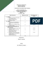 MSEP 2nd Grading- 3rd Summative.docx