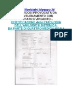 Copia Blog Amiloidosi Per Centro Amiloidosi Ripristinato) (Ripristinato) (10)