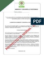Proy Norma Vertimientos - Versión NOV 2013.pdf