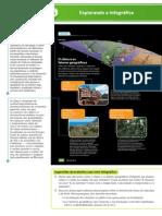 Expedições Geograficas_6_21_2.pdf