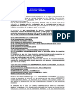 educacion ambiental (resumen)