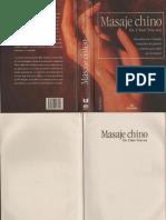 MASAJE CHINO Dr. Chen You-Wa.pdf
