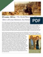 newsletterfeb2014