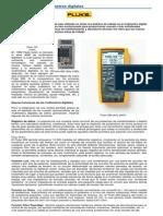 multimetros_digitales