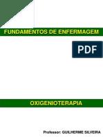 02 - OXIGENIOTERAPIA - EBSERH - HC.pdf