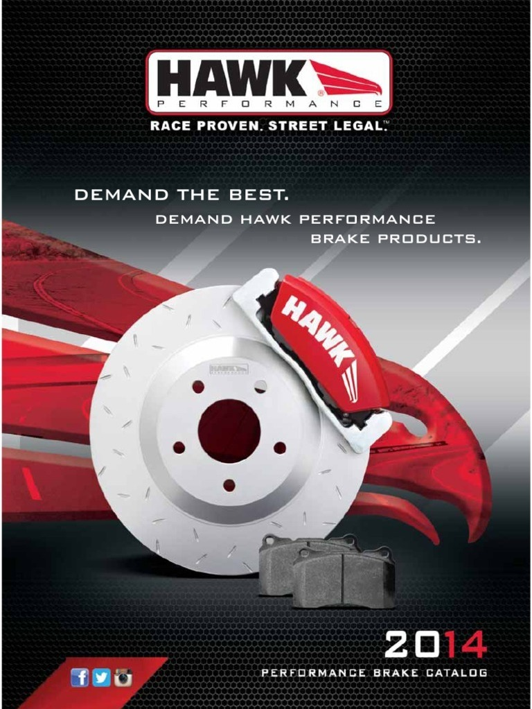 5lug -Combo Brake Kit 8 Semi-Met Pads 4 Black Zinc Plated Drilled Disc Rotors F+R Full Kit