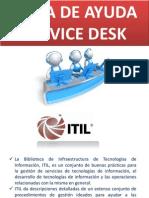 Tema 10 - Mesa de ayuda.pptx