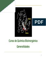 Bioinorganica Q.bio1 17290