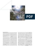 NX+3005.pdf