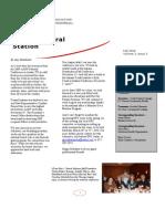 AAGP Newsletter f