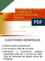 20091120-Regimen-DL-20530