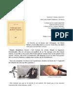 24 - chronique de Jean-Luc n° 24.pdf
