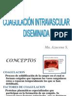 cid1-110423040012-phpapp02