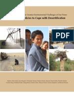 Desertification Policy Brief_UNU-InWEH