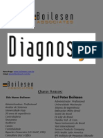 diagnosysreport-130513220116-phpapp01