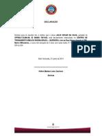 declaração para trabalho Rhema-Barreiro (1).docx