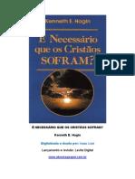 153144_E Necessario Que Os Cristaos SOFRAM