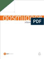 Varios Cuaderno Tecnico 2012