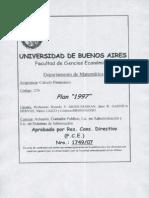 m276_Calculo Financiero MEGUINASSO(2)