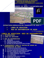 Clase 5 Aduccion_red Distrib_2013_1