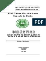 _DISEÑO CURRICULAR.pdf