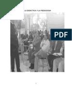 DIDÁCTICA.pdf.pdf