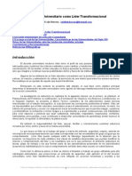Docente Universitario Lider Transformacional.pdf.pdf