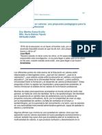 EDUCACIÓN EN VALORES.pdf