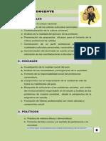 Taller 3 Funciones Del Docente.pdf