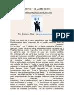 TEMA TRANSVERSAL, EDUCACIÓN PARA LA PROACTIVIDAD.pdf