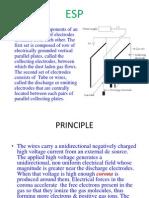 Esp Presentation