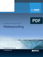 Meyco Waterproofing HR.pdf