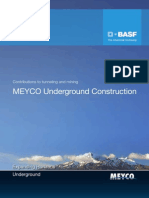 Meyco Segment HR.pdf