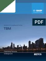 Meyco TBM HR.pdf