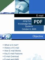 Kim_E-mail.ppt