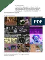 Video_data-killing_Vincent-Bonnefille_2014.pdf