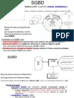 f993-SGBD Si Integritatea Datelor