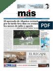 MAS_383_27-jun-14.pdf
