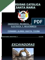 Ex Cava Dora
