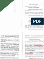 Historico da Eng de Producao.pdf