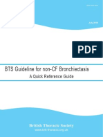 BronchiectasisQFG Web