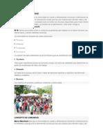 CONCEPTO DE COMUNIDAD.docx