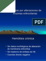 anemias 2